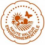 exploitation viticole champagne HVE
