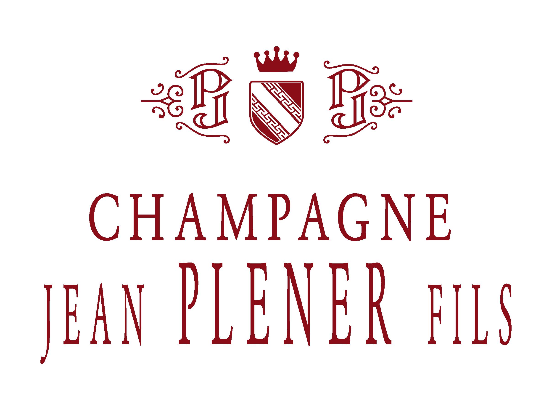 Champagne Jean Plener Fils